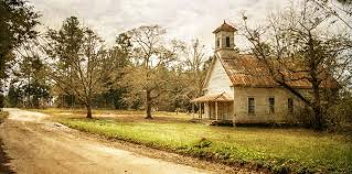 church 18  11.jpg